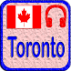 Toronto Radio Station by Worldwide Radio Stations