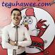 teguhawee.com