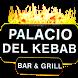 Palacio del Kebab - Murcia by WuuduSoftware