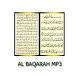 Al Baqarah Mp3 Offline by Yuan Andro Fe