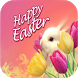 Easter Quotes Wallpapers by Zexica Apps
