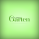 Mein schöner Garten - epaper by United Kiosk AG