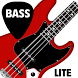 Bass lessons newbie VIDEO LITE by webrox
