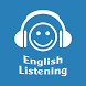 Antoree English Listening by Bro Ship