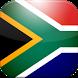 Radio South Africa by Descargalo Gratis