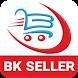 Bargainklick Seller by Bargainklick