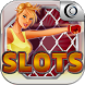 MMA Slots by CHAMPLAY