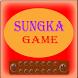 Sungka Games