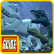 Guide For Lego Jurassic World by One HD Games