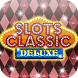 Slots 777 Kings Castle by ADHIKA GAMES