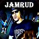Top Jamrud Mp3 Terbaik
