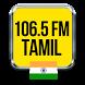 Tamil Radio 106.5