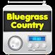 Bluegrass Radio by RadioPlus