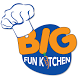 Big Fun Kitchen by APPSINNO PTE LTD
