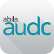 AUDC 2015 by Eventpedia