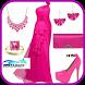 womens clothing by Berzanapp