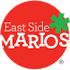 East Side Mario's by CaraOperationsLtd