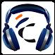 Music Proximity beta by oriolj