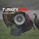 Turkey Calls - Turkey Sounds by GuideHunting L.L.C.