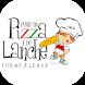 Ponto da Pizza e do Lanche by Appz2me