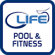 Life Pool & Fitness by ITMEDIANET S.R.L.