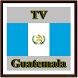 Guatemala TV Channel Info by TV channel info