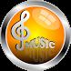 John Denver Best Songs by flamboyan14