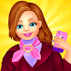 Chubby Girl Dress Up by Games For Girls