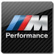 M Performance Drive Analyser by INATRONIC