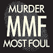 Murder Most Foul Magazine by Pocketmags.com