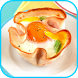 เมนูอาหารเช้า สูตรอาหาร by pawan ponvimon