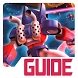 Guide Angry Birds Transformers by Patt Game Group