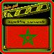 قصص مغربية واقعية بالدارجة by CreatorApps