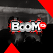 Boom ATL 97.5-102.9 by Clip Interactive LLC