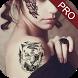 Sticker Photo Editor Pro for Girls - Fashion Girls by Samaritan