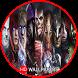 Superhero Wallpaper HD 4K by Fuselier Narte