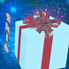 Christmas gift counter by ta apps