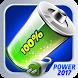 Battery Saver Power 2017 by thomazdev
