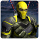 Stroke Superhero: Gangster City Battle Simulator by 3Dee Space