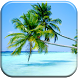 Ocean Sounds Relax & Sleep by Tone Apps