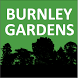 Burnley Gardens Walk by Tour Buddy LLC.
