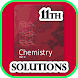 NCERT Chemistry Solution Class 11th (offline) by VeeKeey Soft Technologies Pvt.Ltd