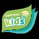 ESPERANZA KIDS