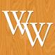 Wayne Wright Injury Lawyers by Rocket Tier / Big Momma Apps