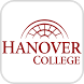 Hanover College - Experience Campus in VR by YouVisit LLC