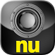 Nubert - nuPro by SBS Braungardt GmbH