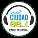 Radio Ciudad Venado Tuerto by ArgentinaStream
