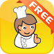 Free Cooking Game by Suggested Games