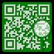 Barcode Expert by Creative Lizard