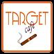 Tabaccheria Target by HappySoft Srl